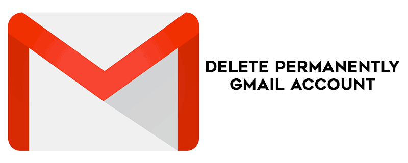 how to permanently delete visited websites on my computer