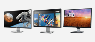 3 best monitors for Gamer, Graphics, Web Designer and also for Video editor under 10000 – 15000 image