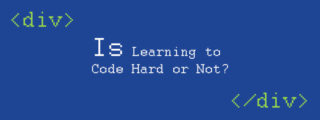 Learning To Code Hard or Not ? image