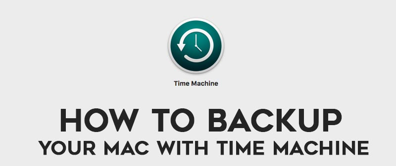 osx time machine restore